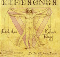 CD_Lifesongs