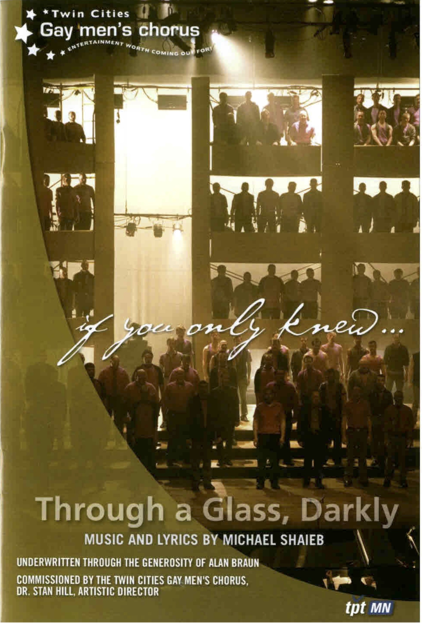 DVD_Through_a_Glass_Darkly