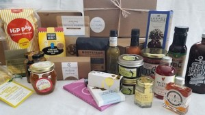 Corp-Gifting-Pic-3-1024x576