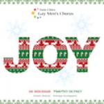 CD_Joy_Hol14_Cover-copy1