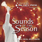 CD_SoundsOfTheSeason_Cover-copy