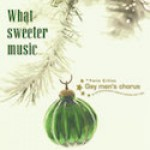 CD_WhatSweeterMusic_Cover-copy