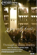 Through-a-Glass-Darkly-DVD 125w