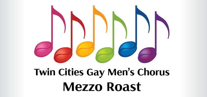 mezzo-roast