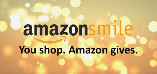 Amazon-Smiles-Logo-1024x520-1-980x520