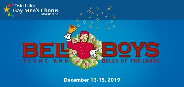 1440x680 Bell Boys