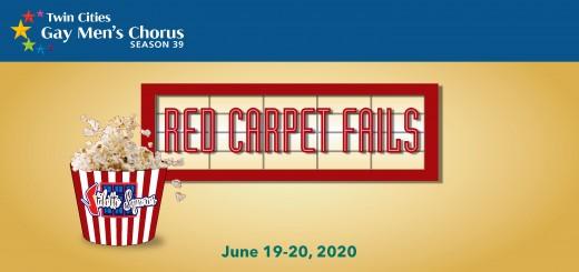 1440x680 Red Carpet Fails